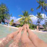 The Best Of Bora Bora