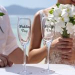 Deluxe Wedding Package in Seychelles