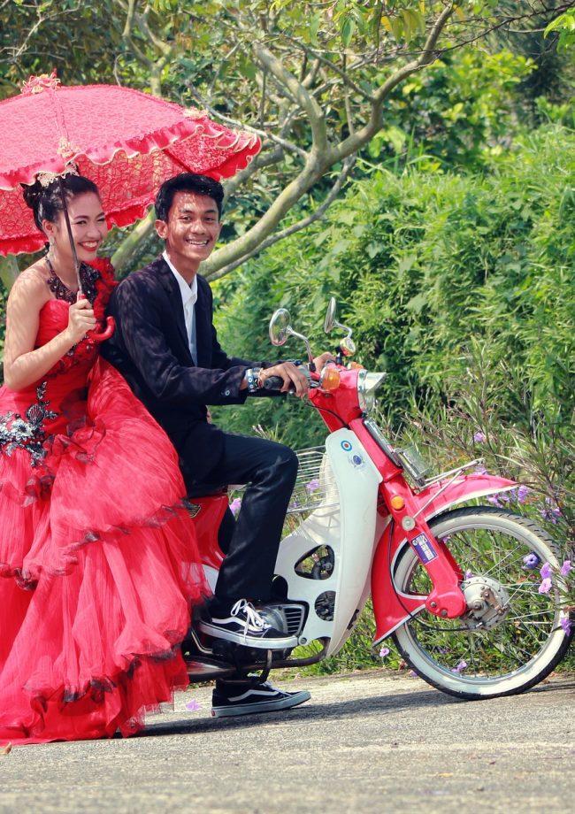 wedding-2797717_1920